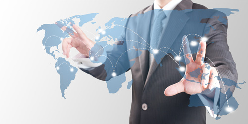 prospecao-internacional-clientes