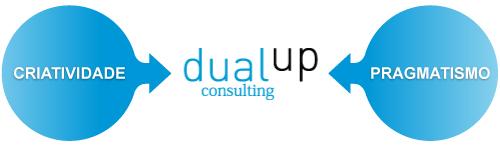 DualUp-Consultores