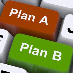 analise-estrategica-recuperar-empresas