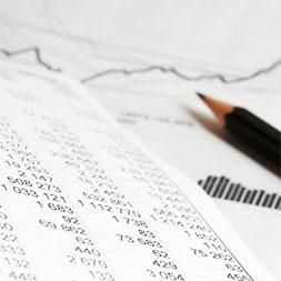 analise-viabilidade-financeira-recuperar-empresas