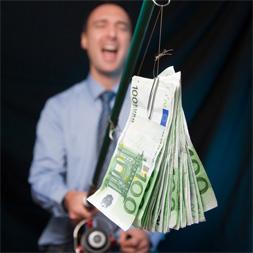 incentivos-criar-empresa-dualupconsultores
