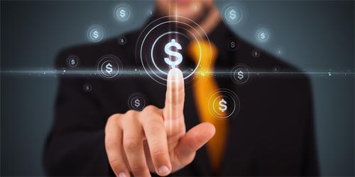 incentivos-recuperar-empresas