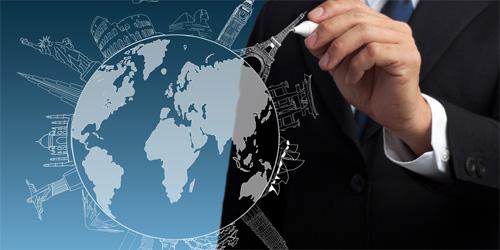 internacionalizar-exportar-dualupconsultores