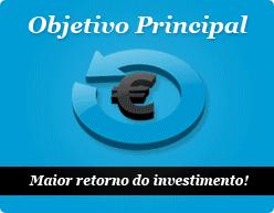 objectivo-principal