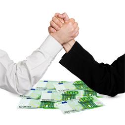 recuperar-incentivos-dualupconsultores