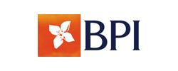 BPI-dualupconsultores