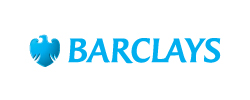 Barclays-dualupconsultores